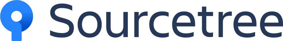 Sourcetree documentation