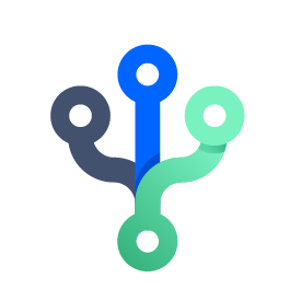 sourcetree free git gui for mac and windows