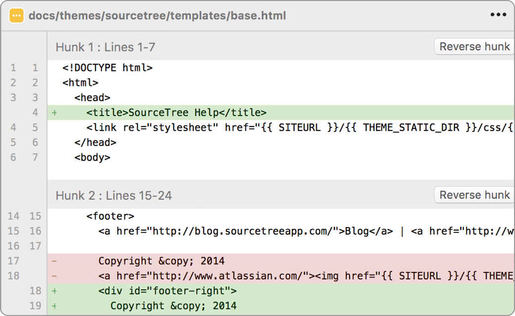 Sourcetree | Free Git GUI for Mac and Windows