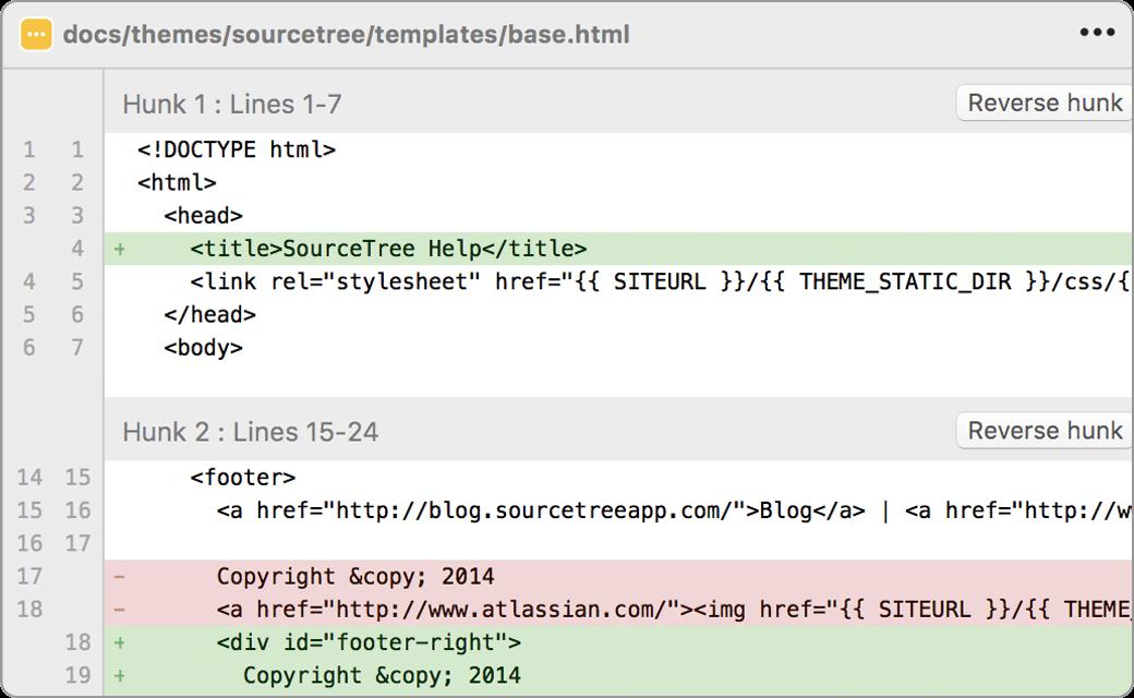 Sourcetree Git Download
